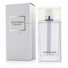 Christian Dior Homme Sport edc 100 ml