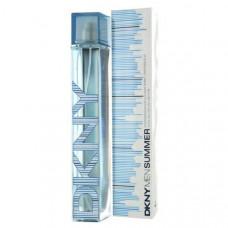 Donna Karan Men Summer Energizing edt 75 ml