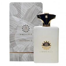 Amouage Honour For Men edp 100 ml
