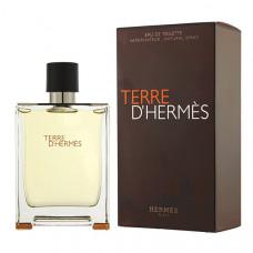 Hermes Terre D'hermes edt 100 ml