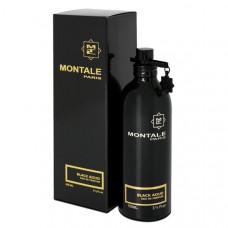 Montale Black Aoud edp 100 ml