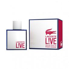 Lacoste Live edt 100 ml
