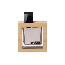 Dsquared He Wood edt 100 ml