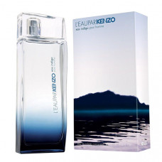 Kenzo L'eau Par Kenzo Indigo Pour Homme edt 100 ml