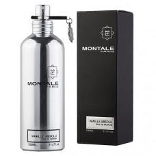 Montale Vanille Absolu edp 100 ml