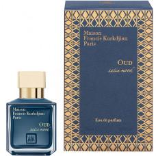 Maison Francis Kurkdjian Oud Satin Mood edp 70 ml