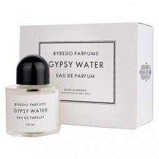 Byredo Parfums Gypsy Water  100 ml