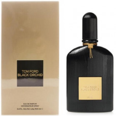 Tom Ford Black Orchid edp 100 ml