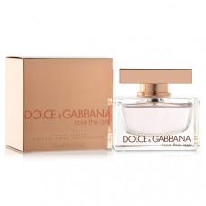 Dolce & Gabbana The One Rose edp 75 ml