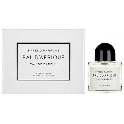 Купить Byredo Parfums Bal D`Afrique edp 100 ml