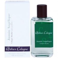 Atelier Cologne Jasmin Angelique Cologne Absolue edp 100 ml