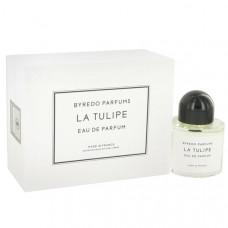 Byredo Parfums La Tulipe edp 100 ml