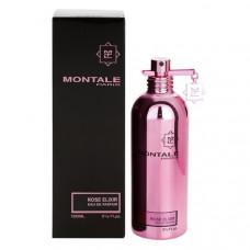 Montale Rose Elixir edp 100 ml