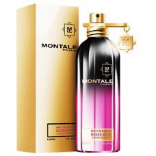 Montale Intense Roses Musk Extrait De Parfum 100 ml