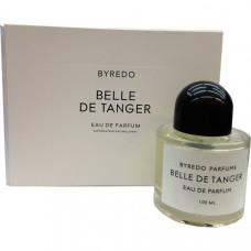 Byredo Parfums Belle De Tanger edp 100 ml