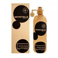 Montale Aoud Moon edp 100 ml
