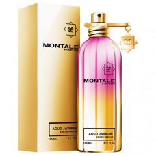 Montale Aoud Jasmine edp 100 ml