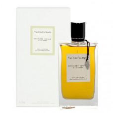 Van Cleef Orchidee Vanille №10199BA edp 75 ml