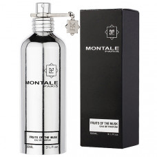 Montale Fruits Of The Musk edp 100 ml
