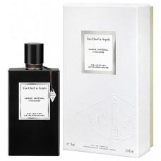Van Cleef & Arpels Ambre Imperial №00506QB edp 75 ml