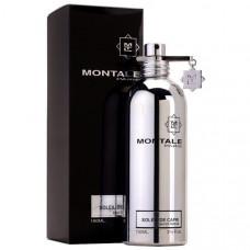 Montale Soleil De Capri edp 100 ml