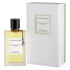 Van Cleef Arpels Gardenia Petale №10015AA edp 75 ml