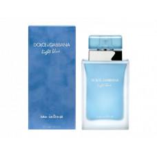 Dolce & Gabbana Light Blue Intense Pour Femme edt 100 ml