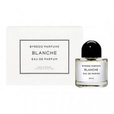 Byredo Parfums Blanche edp 100 ml (Подмята коробка)