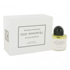 Byredo Oud Immortel 50 ml